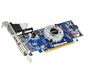 VGA PCIE16 R5 230 1GB GDDR3 / GV-R523D3-1GL GIGA-BYTE