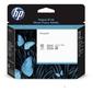 Печатающая головка HP 746 шестицветная