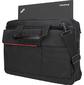 "Lenovo ThinkPad 4X40H75820 14.1"" Professional Slim Topload Case"