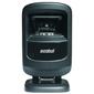 DS9208-SR USB Kit - EMEA: DS9208-SR00004NNWW Scanner,  CBA-U21-S07ZAR Shielded USB Cable