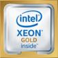 HPE DL380 Gen10 Intel Xeon-Gold 5118  (2.3GHz / 12-core / 105W) Processor Kit