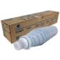 Тонер Konica Minolta bizhub PRESS C1085/C1100 синий TN-622C