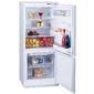 Атлант 4008-022,  двухкамерный холодильник,  с нижней морозильной камерой,  142х60х63 см,  белый