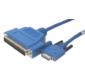 CAB-SS-232MT Кабель RS-232 Cable,  DTE Male to Smart Serial,