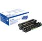 Фотобарабан Brother DR3400 монохромный  (принтеры и МФУ) для HL-L5000 / L5100 / L6250 / L6300 / L6400,  DCP-L5500 / L6600,  MFC-L5700 / L5750 / L6800 / L6900
