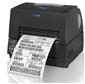Принтер  CLS6621