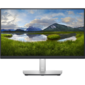 "Dell P2222H  21.5"",  IPS,  1920x1080,  5ms,  250cd / m2,  1000:1,  HAS,  Tilt,  Pivot,  VGA,  HDMI,  DP,  5xUSB 3.2,  Black, 3 Y"
