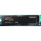 SSD M.2  (PCI-E NVMe) 2Tb  (2048GB) Samsung 970 EVO plus  (R3500 / W3300MB / s)  (MZ-V7S2T0BW analog MZ-V7E2T0BW)