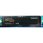 Samsung MZ-V7S2T0BW 970 EVO plus SSD M.2 PCI-E NVMe 2Tb  (2048GB) R3500 / W3300MB / s  (MZ-V7S2T0BW analog MZ-V7E2T0BW)