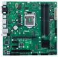 ASUS PRIME B365M-C,  LGA1151,  B365,  4*DDR4,  D-Sub + DP+HDMI,  SATA3,  Audio,  Gb LAN,  USB 3.1*8,  COM*2 header  (w / o cable),  mATX ; 90MB10U0-M0EAYM
