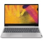 "Lenovo S340-15IWL Intel Core i5-8265U, 8192Mb, 256гб SSD, 15.6"" (1920x1080) IPS, Intel UHD Graphics 620, NoOS, Platinum Grey"