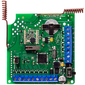 AJAX ocBridge Plus Module for integration with wired and hybrid security systems