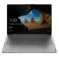 Lenovo ThinkBook 13s G2 ITL 13.3WQXGA_GL_300N_MT_N_SRGB /  CORE_I7-1165G7_2.8G_4C_MB /  8GB (4X16GX32)_LP4X_4266 /  512GB_SSD_M.2_2280_G4_TLC /   /  INTEGRATED_GRAPHICS /  WLAN_2X2AX+BT_MB /  FPR /  SLIM_720P_HD_CAMERA_NO_MIC /  4CELL_56WH_INTERNAL /  1xThunderbolt 4  (type-c); 1xUSB3.2 Gen1; 1xUSB3.2 Gen1 (always on); HDMI; combo mic+audio; novo button  (recovery) /  Windows 10 Pro /  N01_1Y_COURIER / CARRYIN /  1.26 /  MINERAL_GREY