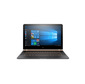 "HP Spectre 13-v006ur Intel Core i5-6200U, 8192Mb, 256гб SSD, Intel HD, 13.3""(1920x1080)IPS, Win10Home64"