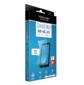 Пленка защитная Lamel гибридное стекло DIAMOND HybridGLASS EA Kit Xiaomi Redmi 4  4 Prime