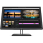 "Монитор HP DreamColor Z27x G2 Studio 27"" Monitor 2560x1440,  16:9,  IPS,  250 cd / m2,  1500:1,  10ms,  178° / 178°,  HDMIх2,  DPх2,  USB 3.0,  USB Type-C,  tilt,  swivel,  Black"