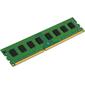 8GB DDR-III DIM module.