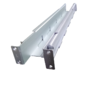 APC Easy UPS RAIL KIT,  700MM