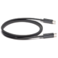HP Thunderbolt 120W 0.7m cable  (for Hook)