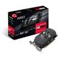 ASUS AREZ-PH-RX550-2G  /  /  RX550, DVI, HDMI, DP, 2G, D5 ; 90YV0AG6-M0NA00