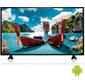 """Телевизор LED BBK 50"""" 50LEX-7158 / FTS2C черный / FULL HD / 50Hz / DVB-T2 / DVB-C / DVB-S2 / USB / WiFi / Smart TV  (RUS)"""