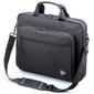 Компьютерная сумка SUMDEX  (16) NRN-088BK,  цвет чёрный