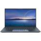 ASUS Zenbook 14 UX435EGL-KC044R Intel Core i5-1135G7 / 16Gb LPDDR4X / 512Gb M.2 SSD / 14, 0 FHD / GF MX450 2Gb / NumPad / Windows 10 Pro / 990gr / Pine_grey / Sleeve+USB to RJ45 adapter / Mg_body
