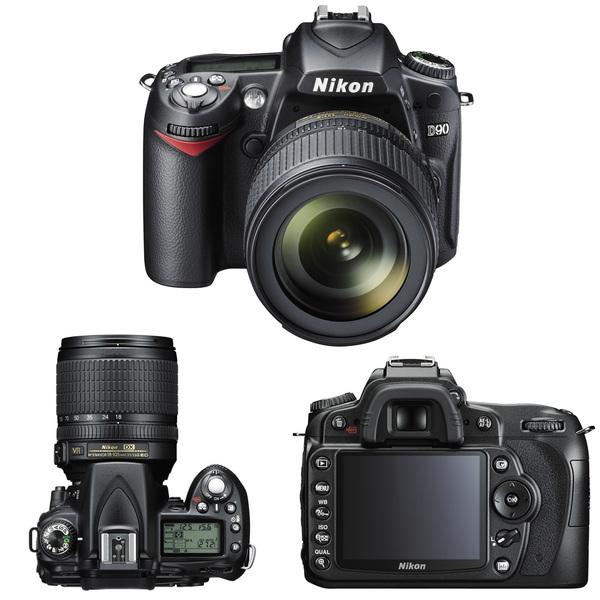 Ремонт пленочные фотокамеры люди