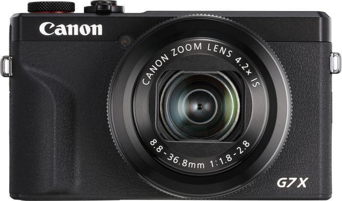 сравнение производителей фотоаппаратов обед всего стамбула