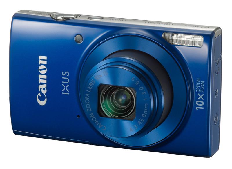 днем фотоаппараты цифровые недорогие качественные в спб мех
